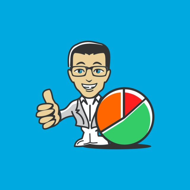Gregling Insight Factory - Polls